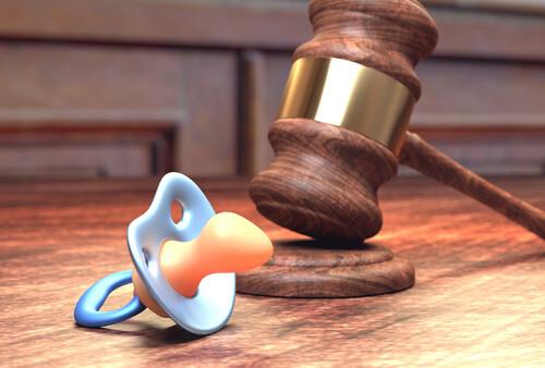 pensão-alimentícia-franzoni-advogados