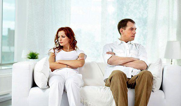 tipos-de-divórcio-03