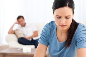 Saiba quais as medidas judiciais para sair de uma relação abusiva