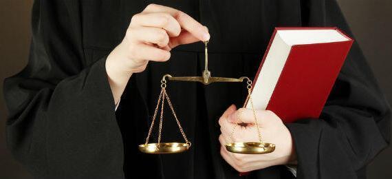 direito à herança
