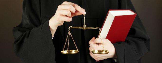procure-um-advogado
