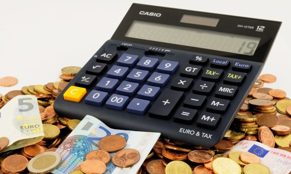 O que é planejamento tributário empresarial