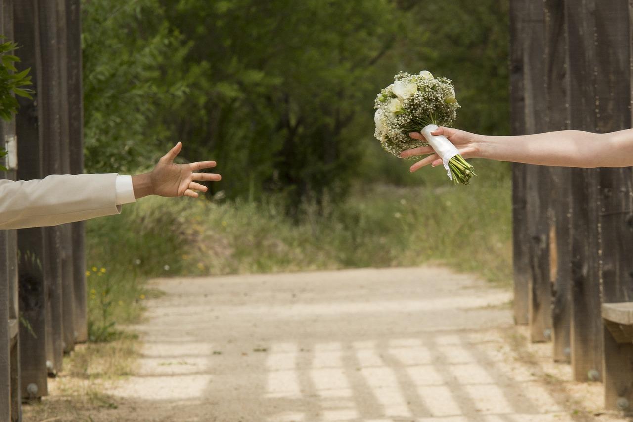 Fazer divórcio em cartório