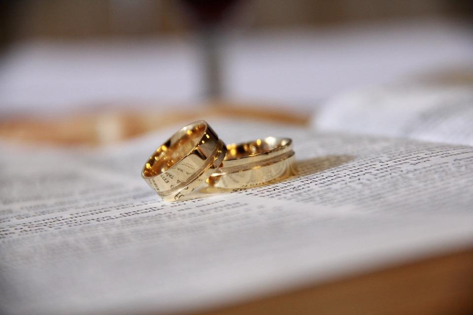 Divórcio e família