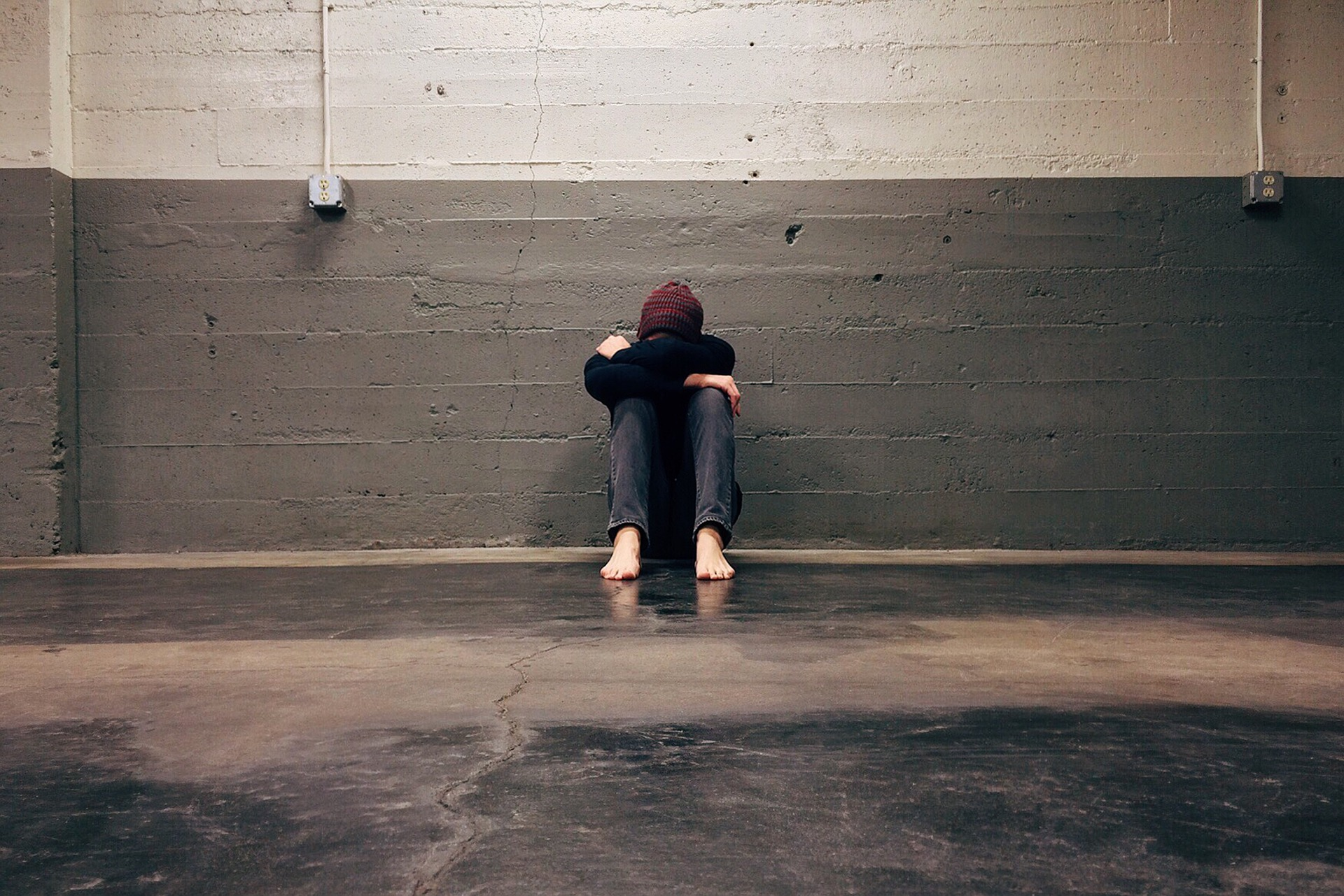 medidas judiciais para sair de uma relação abusiva