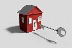 Como descomplicar o processo de regularização de imóveis?