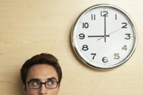 Horas extras e CLT: Passo a passo para entender seus direitos