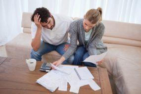 Inadimplência: Quatro medidas para quitar as dívidas