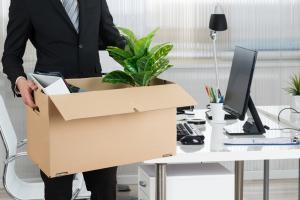 direitos na demissão forçada