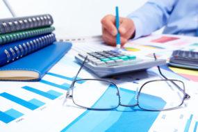 Direito bancário: Como fazer a renegociação judicial de dívidas