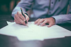 Renovação do contrato de locação: entenda seus direitos e deveres na hora da renovação
