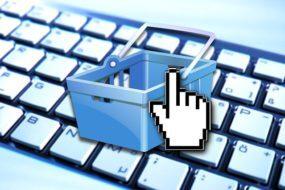 E-commerce: Entenda quais são os direitos do consumidor digital
