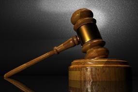 Reintegração de posse: Tudo o que você precisa saber sobre o processo